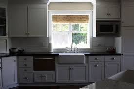 Kitchen Cabinets Houzz by Kitchen Farmhouse Kitchen Cabinets Images Of Farmhouse Kitchens