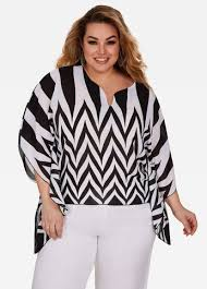 blouses for plus size plus size tops shirts blouses size 12 32 stewart