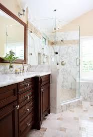bathrooms portfolio hughes construction