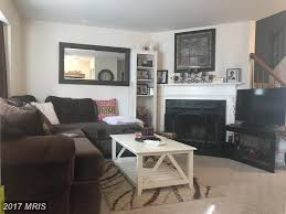 100 basement apartments for rent in woodbridge va