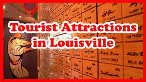 Kentucky world travel guide images 5 top rated tourist attractions in louisville kentucky us jpg