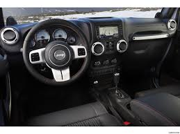 interior jeep wrangler 2012 jeep wrangler arctic interior wallpaper 9