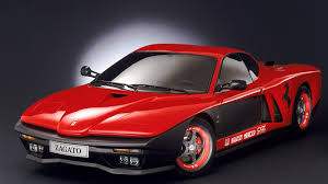 1993 ferrari concept we forgot 1993 ferrari f z 93
