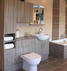 bathroom tile bath tiles glass tile mosaic floor tile cheap