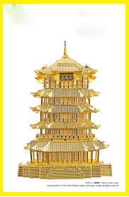 online buy wholesale yellow crane tower from china yellow crane