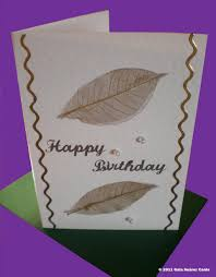 exquisite birthday cards blue mountain birthday ideas bday cards
