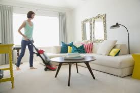 how to buy a coffee table before you buy a vacuum what you should consider