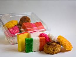where can you buy mexican candy what s your favorite mexican candy quora