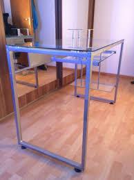 Pc Tisch Pc Tisch Glas 100 Images Pc Tisch Zum Stehen Sitzen Hartware