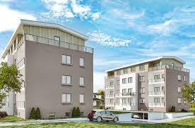 Immobilienkauf Haus Startseite U2013 Cordes Und Bruns Immobilien Cordes Und Bruns