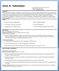 Civil Engineering Resume Templates Sample Resume Of Engineer Civil Engineering Resume Sample Sample