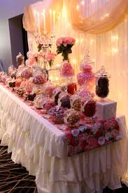 Vintage Candy Buffet Ideas by Vintage Candy Buffet Vintage Candy Buffet Pinterest Vintage