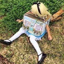 Novel Halloween Costume Ideas Top 25 Best Book Costumes Ideas On Pinterest Book Character