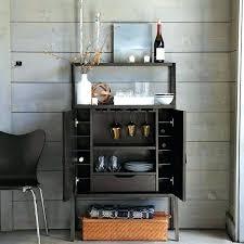 home bar cabinet designs modern home bar designs russellarch com