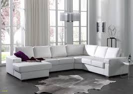 canapé angle cuir blanc 29 beau canape d angle cuir blanc pas cher kqk9 table basse de
