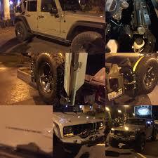 jeep pathkiller tag pathkiller instagram pictures u2022 instarix