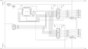 automotive floor plans schematics com search results