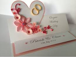 best 25 quilling cards design ideas on diy quilling