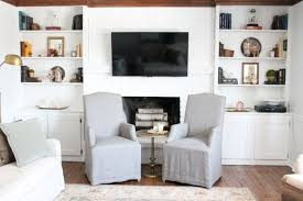 an organized home home organization tips u0026 tour
