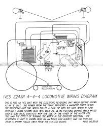 e with lionel train wiring diagram gooddy org