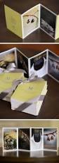 Creative Ideas For Invitation Cards Best 25 Wedding Brochure Ideas On Pinterest Wedding Stationery