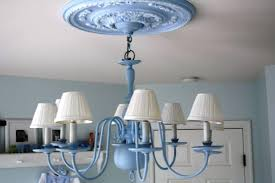 nursery light fixtures nursery light fixtures chandeliers good options of nursery