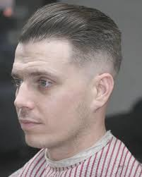 gents haircut bristol 46 fade haircuts for men new for winter 2018