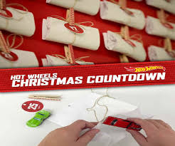 christian christmas ornaments crafts best images collections hd