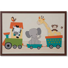 choo foo dogs buy home decor improvements 34073 2 choo foo dogs set of 2 in