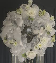 wedding wreaths wreaths weddingideas decorating and photography