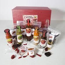 Foodie Gifts Foodie Gifts U2013 World Of Zing