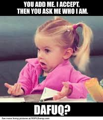 Funny Girl Meme - 48 best meme storage images on pinterest ha ha funny stuff and