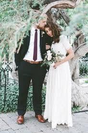 modest wedding dress modest wedding dresses wedding dresses for mormons ucenter dress