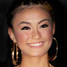 biodata agnes monica in english the ladies style agnes monica young singers indonesia