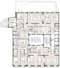 small 1 bedroom apartment floor plans elegant best ideas about
