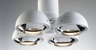 Modern Chandeliers Australia ceiling momentous entertain ceiling designs and lighting notable
