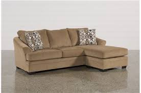 Cheapest Sofas For Sale Living Room Furniture To Fit Your Home Decor Living Spaces
