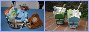 great gift ideas for great gift ideas for kids diy inspired