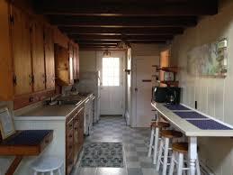 204 nobscussett road 3 bedroom 2 bath in dennis ma