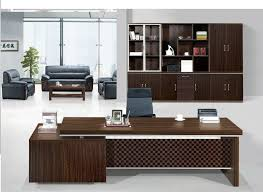 Buy Office Chair Design Ideas Interior Modern Executive Desks Office Furniture Table