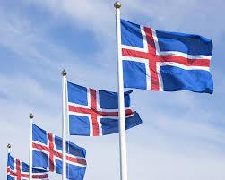 Denmark Flag Color Meaning Iceland Flag Colors Meaning Symbolism Of Icelandi Flag