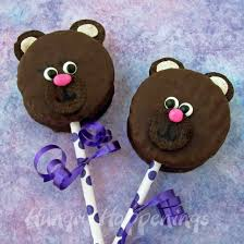 black bear snack cakes simple and tasty treats