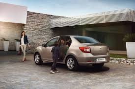 renault symbol 2016 black new renault symbol 2016 2017 prices in dubai sharjah ajman