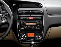 Fiat Linea Interior Images Fiat Linea Specs 2006 2007 2008 2009 2010 2011 2012 2013