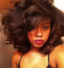 coke blowout hairstyle 328 best crowning glory images on pinterest african hairstyles