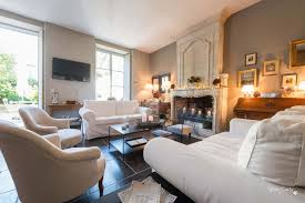 chambres d hotes de charme la rochelle chambres d hôtes à la rochelle entre hôtes