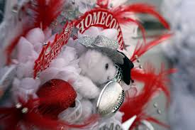 homecoming garter ideas 10 ideas for your homecoming the rider online legacy hs