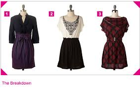 in my closet thanksgiving family dinner dress the looks for less