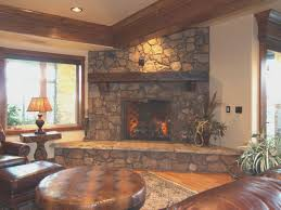 fireplace dark wood fireplace mantel fireplaces