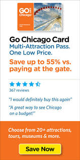 Things To Do In The Ultimate Family Guide Things To Do In Chicago Ultimate Family Tourist Guide